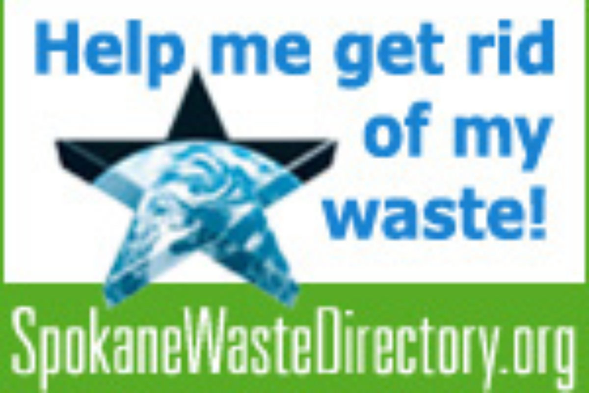 River Forum leading development of Interactive Waste Directory to help protect the river and aquifer