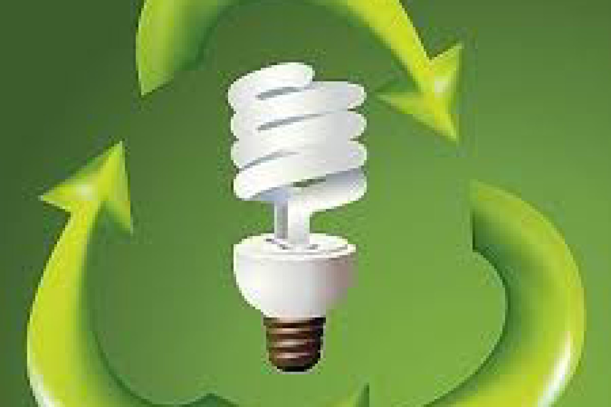 LightRecycle WA steps in to help safely dispose CFL Bulbs