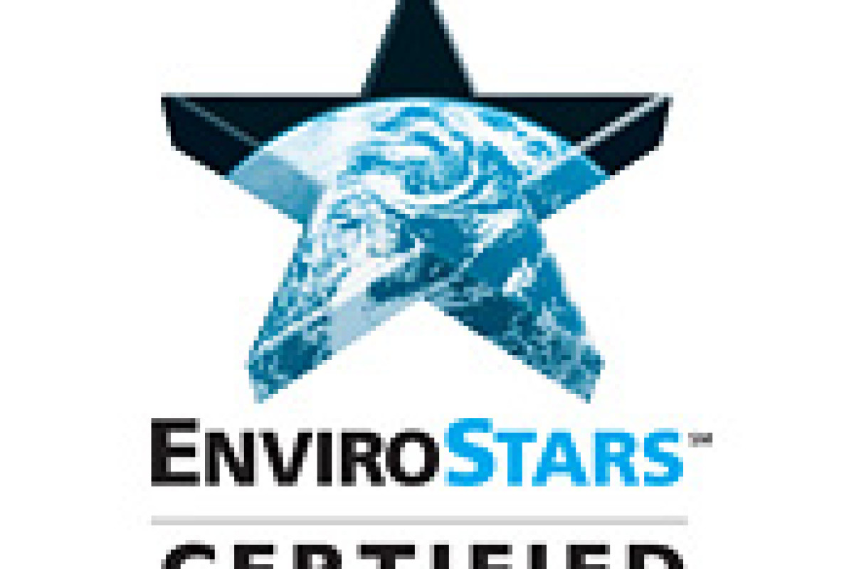 EnviroStars Business Benefits – Video
