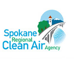 Spokane Regional Clean Air