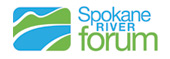 Spokane River Forum