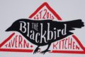 The Blackbird Tavern & Kitchen