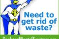 Spokane Waste Directory